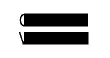 www.clarissevanveen.nl Logo