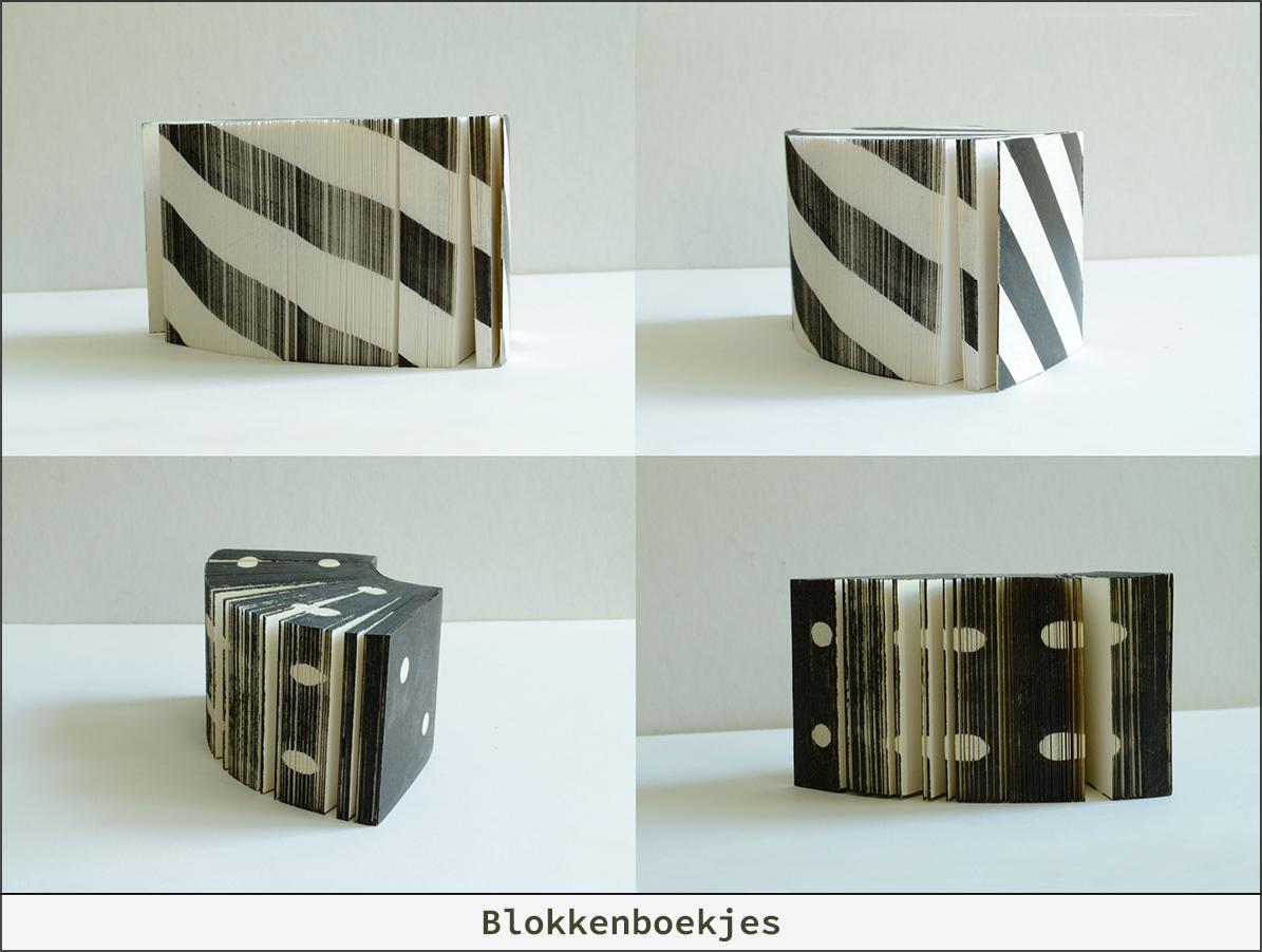 Blokken_Boekjes_Home_v001