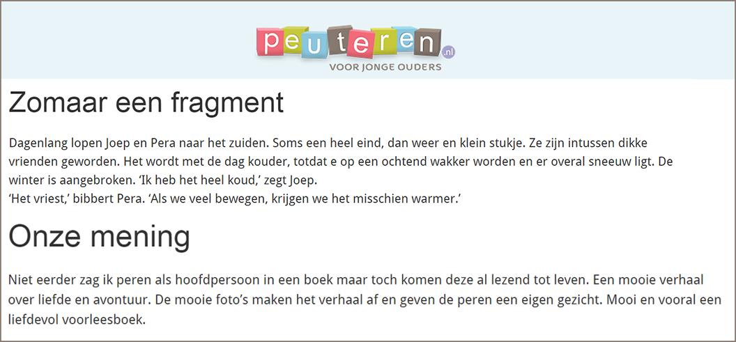 Peuteren_v001